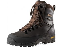 Mountain Trek GTX® 8″  Dark brown