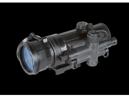 Armasight CO-MR Photonis HDi voorzetkijker