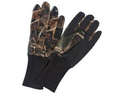Net Gloves-Advantage Max-4®