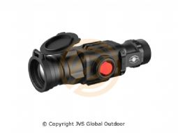 Night Pearl Thermal Scope Seer 50 Plus