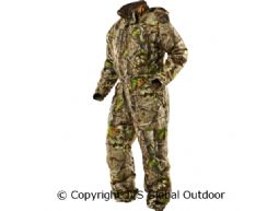 Outthere one-piece Realtree® APG