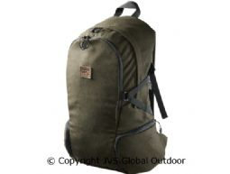 Pello rucksack Hunting green - 36 L