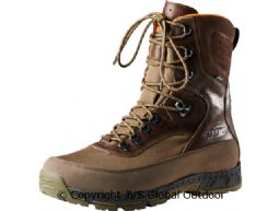"PH Range GTX® 8""  Dark sand/Warm olive"