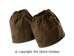 PH Range short gaiters Dark khaki