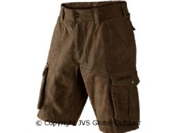 PH Range shorts Dark khaki