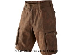 PH Range shorts  Dark sand