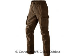 PH Range trousers Dark khaki