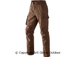 PH Range Trousers  Dark sand