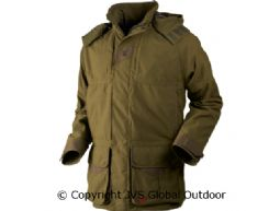 Pro Hunter Icon jacket Lake green
