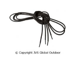 Pro Hunter laces Black - 206 cm