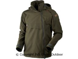 Pro Hunter Move jacket Willow green