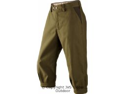 Pro Hunter X breeks  Lake green