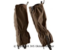 Pro Hunter X gaiters Shadow brown