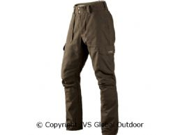 Pro Hunter X trousers Shadow brown