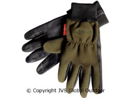 Pro Shooter gloves   Green