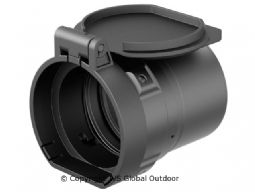 Pulsar FN 42 mm Cover Ring Adapter