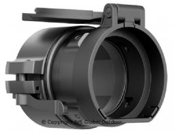 Pulsar FN 50 mm Cover Ring Adapter