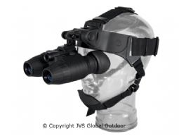 Pulsar Night Vision Goggles Edge G2+ 1x21