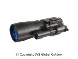 PULSAR NIGHT VISION SCOPE CHALLENGER GS 3.5X50