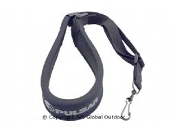 Pulsar Single Point Neck Strap