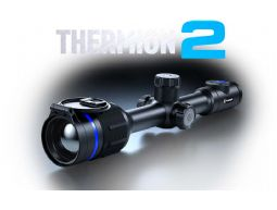 Pulsar Thermion XQ38
