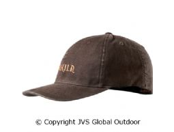 Reider cap Brown