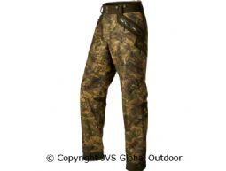 Stealth trousers AXIS MSP® Forest Green