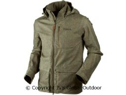 Stornoway Active jacket Cottage green
