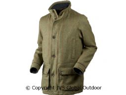 Stornoway  jacket Cottage green