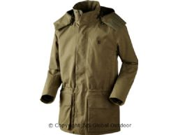 Storvik jacket  Olive green