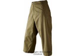 Storvik overtrousers  Olive green