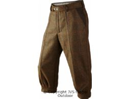 Torridon breeks  Terragon brown