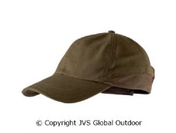 Ultimate cap  Beech green