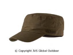 Ultimate Military cap  Beech green