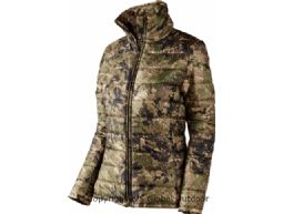 Vika Lady jacket  OPTIFADE™ Ground forest