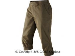 Woodcock breeks Shaded olive