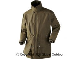 Woodcock jacket Shaded olive
