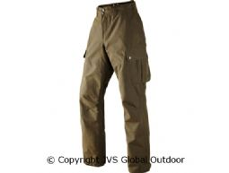 Woodcock trousers Shaded olive