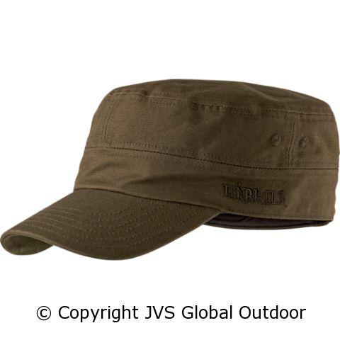 b995e0af6c0 Ultimate Military cap Beech green